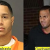 Fíjate lo que recibirán estos dominicanos acusados de explosión donde murieron bomberos en USA