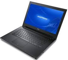 Dell Inspiron 3443 Drivers For Windows 8.1 (64bit)
