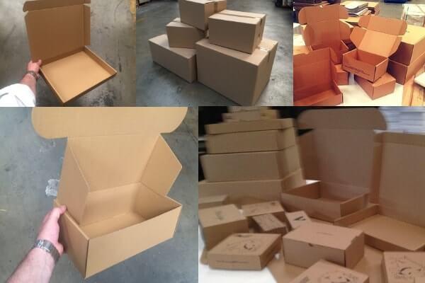 cajas para ciber monday