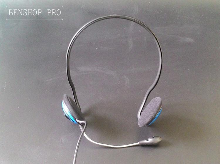 LH-601