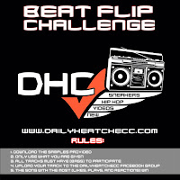 #DHCBeatFlipChallenge, Episode,: One, Samples, Free, Download,