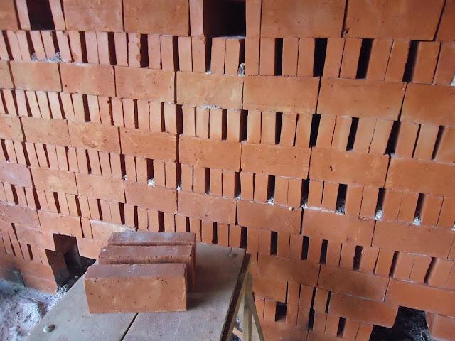 Supplier Bata Expose Wilayah Tangerang