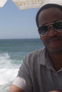 Don D. Scott. Director of Barbershop 2: Back in Business