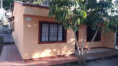 Se Vende Casa en Garzón Huila