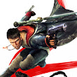 DMC Devil May Cry Black Box | All Register Softwares
