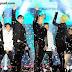 [Fakta Kpop April 2018] Daftar 20 Idol dan Artis Kpop yang Memiliki Pengikut Terbanyak di QQ Music China Bulan April 2018
