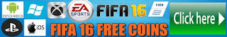 http://www.playfifa16.com/2015/10/fifa-16-coin-generator-for-android-ios-pc.html