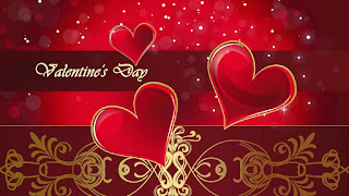 Happy Valentine's Day Images Wallpaper Free Download
