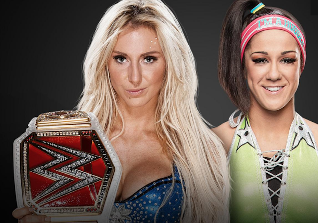 charlotte vs bayley royal rumble live stream