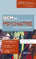 Collection QCM en ... par Médicilline PDF 46711446_2151654385055596_1327280576775847936_n