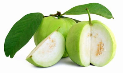 Ayurveda Home Remedies: 7 Health Benefits of Guava