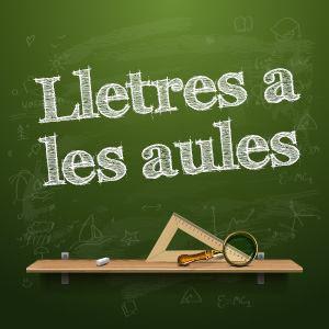 http://www.lletrescatalanes.cat/ca/index-d-autors/item/pauels-i-obre-lena