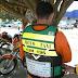 Sctrans divulga lista de espera para vagas nos postos de Moto táxi da cidade