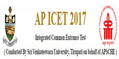 APICET 2017 Notification
