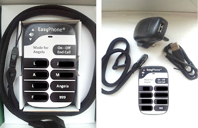 fathers day gift, father's day gift, gadget, phone for elderly