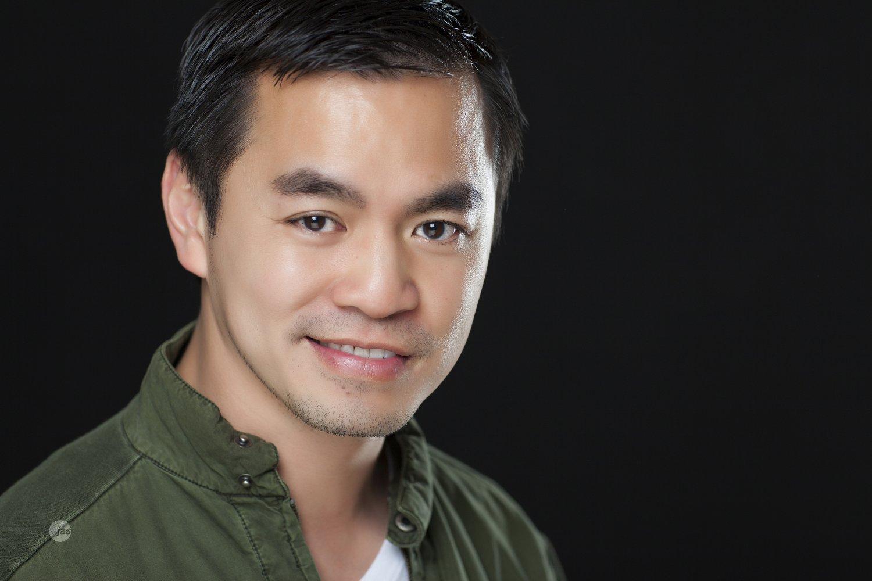 Han Soto