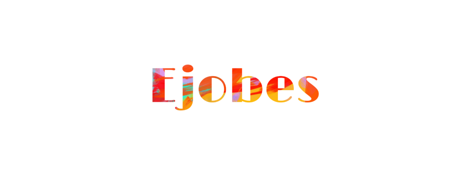 Ejobes | Latest Govt Jobs Notification