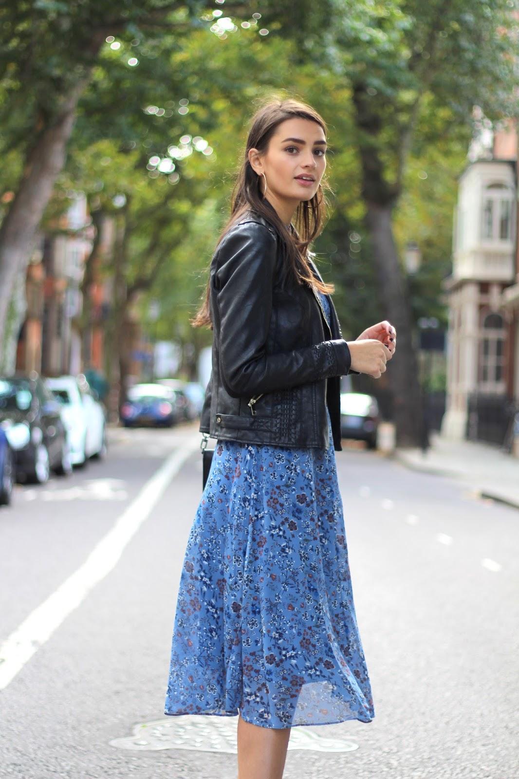peexo autumn fashion