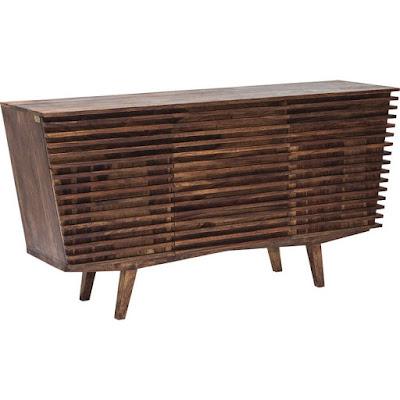 masívny nábytok Reaction, nábytok z masívu, moderný nábytok