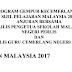 Koleksi Soalan Percubaan SPM Matematik 2017 + Skema Jawapan (Perlis)