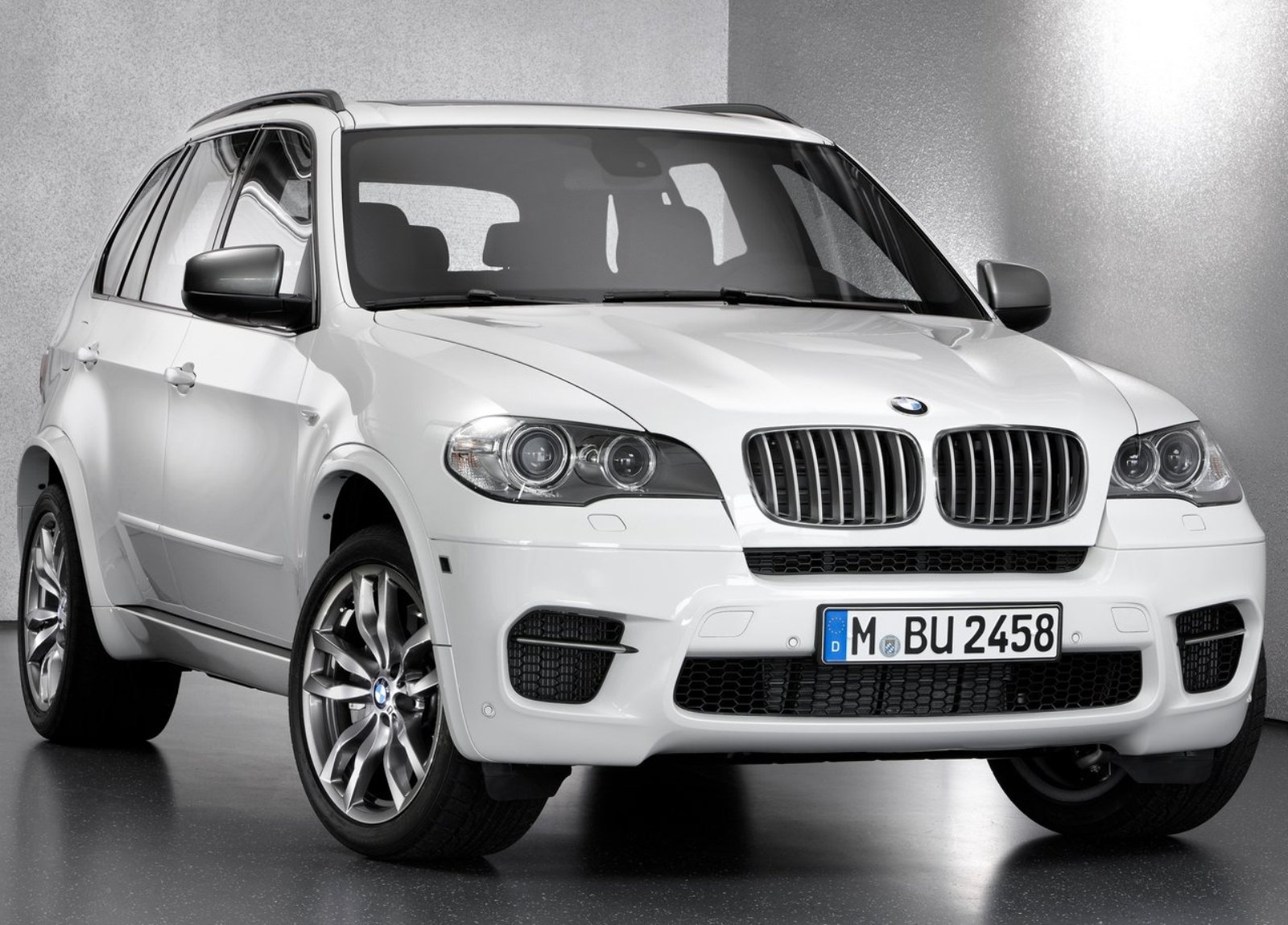 2013 bmw x5 m50d auto cars concept. Black Bedroom Furniture Sets. Home Design Ideas