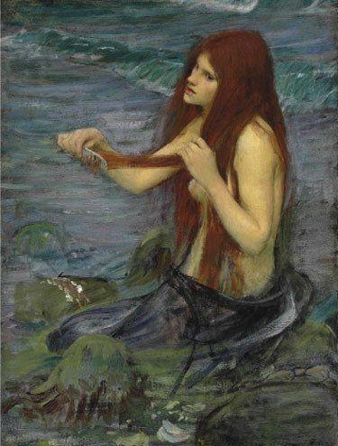 standard dictionary of folklore mythology and legend pdf
