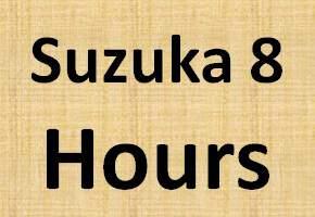 Suzuka-8-hours16