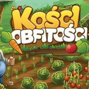 http://www.planszowkiwedwoje.pl/2018/04/kosci-obfitosci-recenzja.html