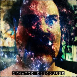 http://cymaticdiscourse.bandcamp.com