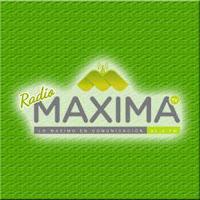 Radio Maxima de Lima 92.9 FM en vivo