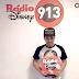 ÁUDIO | Zé Felipe concede entrevista para a rádio Disney