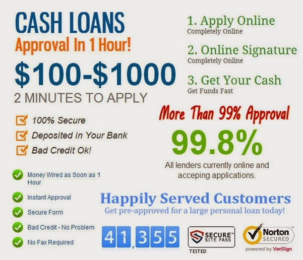 How To Make 10 How To Make 2000 Dollars A Month Online - Cash Express Up to $1000 in Overnight ...
