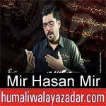 https://www.humaliwalayazadar.com/2018/03/mir-hasan-mir-nohay-2019.html