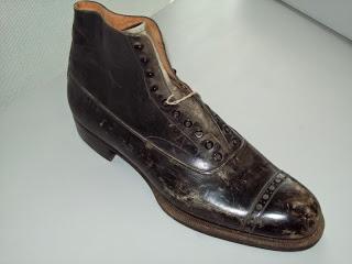 Famous Australian Shoe Brands