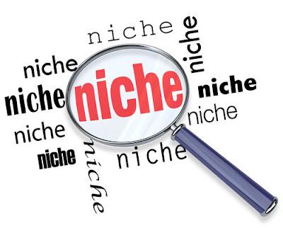 Kini banyak cara memilih niche blog dengan benar semoga semakin popular 3 Cara memilih Niche Blog yang Benar