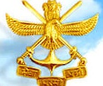 National Defence Academy Recruitment 2016 - Lower Division Clerk