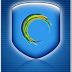 VPN Hotspot Shield Elite Universal Crack