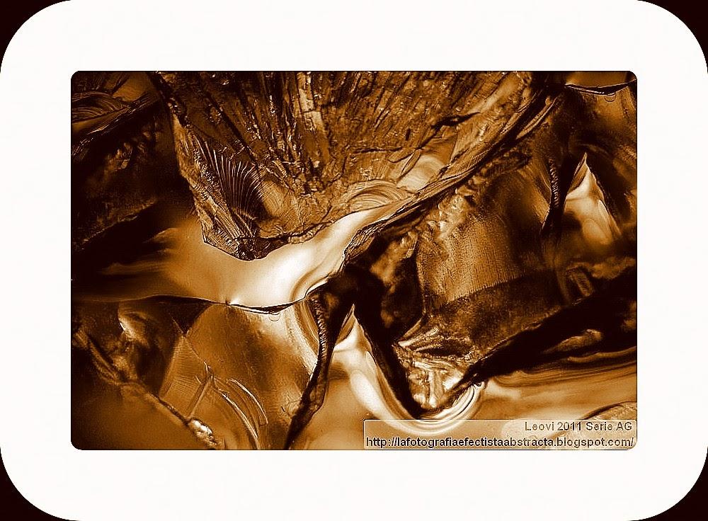 Foto Abstracta 2950 sabemos Subyace Porción TODO Lo Que - Subyacente TODO PORQUE Que lo sabemos