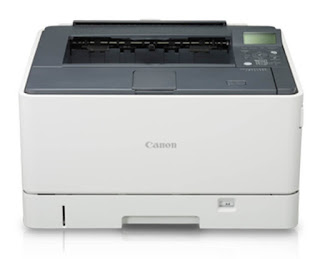 I genuinely lead keep owned numerous Light Amplification by Stimulated Emission of Radiation printers over the years Canon imageCLASS LBP6780x Driver Download
