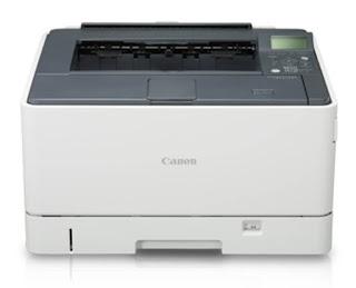 Canon imageCLASS LBP6780x Driver Download