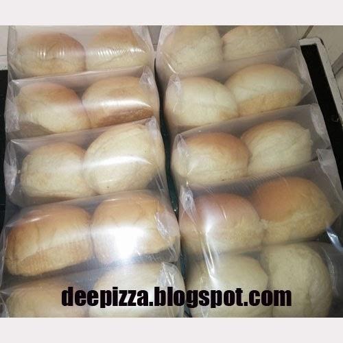 roti-burger-murah