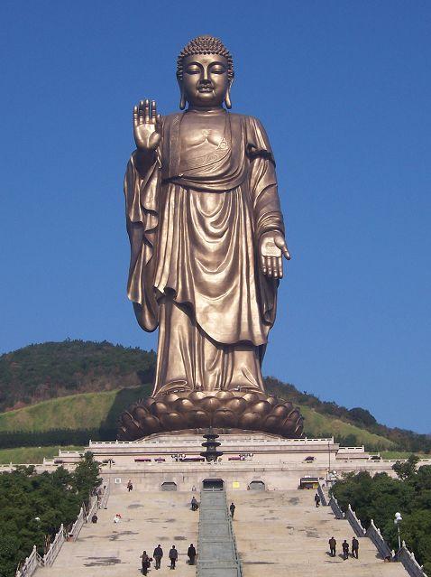 Đạo Phật Nguyên Thủy - Kinh Tiểu Bộ - Trưởng lão ni Abhirùpa Nandà