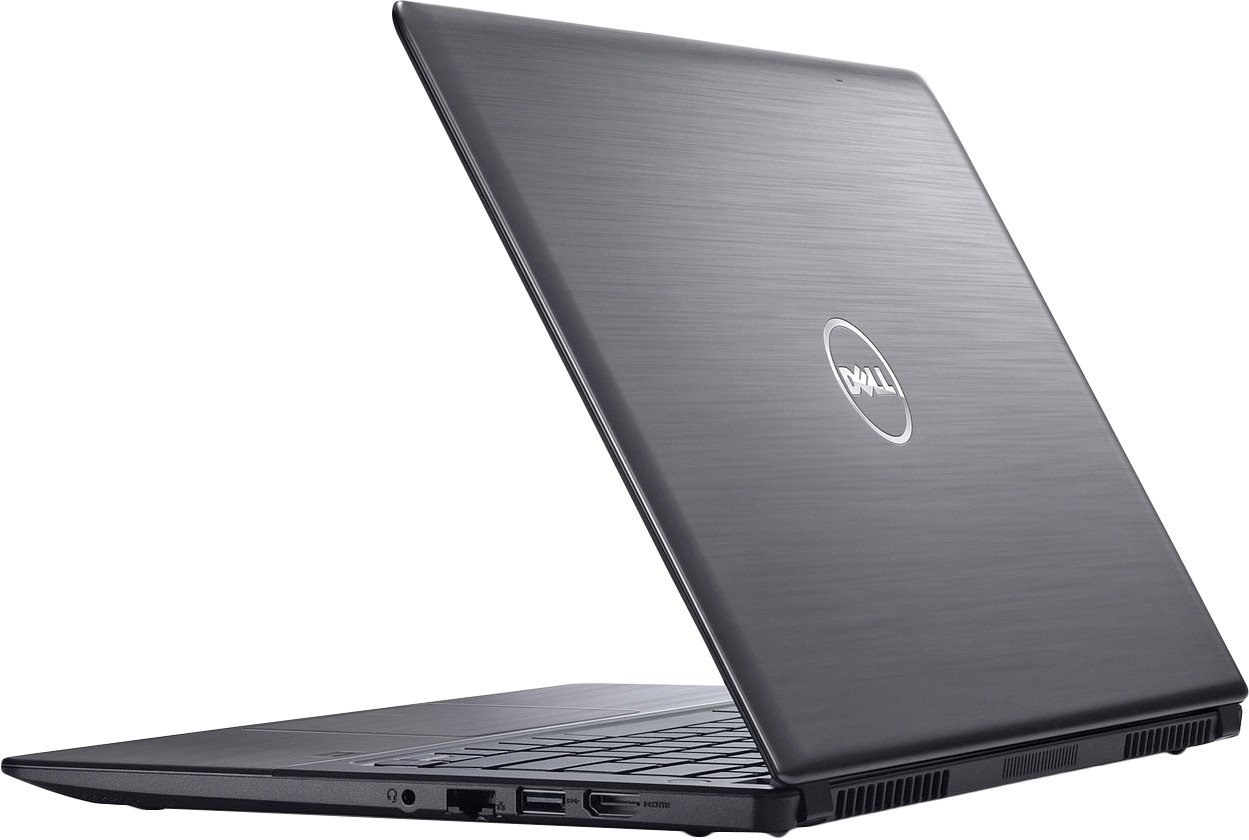Dell 5470  Wifi Driver Download Windows 10\/8.1\/8\/7  Download Wireless Driver For Windows,Mac,Linux