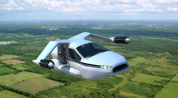 5 تطورات تكنولوجية ستغير مستقبل الطائرات