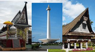 Jangan Jadikan Jakarta seperti Siantar Simalungun kedua