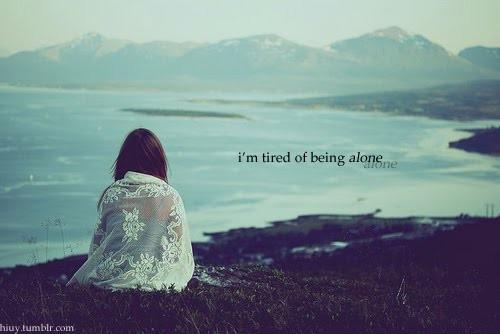 Tipsllove Quote Sad Love Wallpapers Sad Tumblr Wallpapers Alone