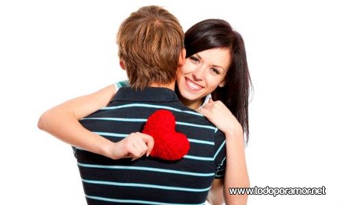 frases de amor para conquistar a una mujer o a un hombre