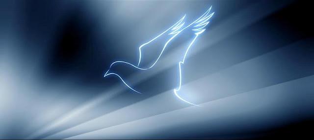 Resultado de imagem para ministérios do espírito santo