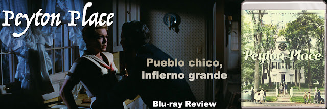 http://www.culturalmenteincorrecto.com/2017/04/peyton-place-blu-ray-review.html