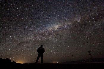 observatorio-do-reino-unido